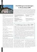 Werte - Zfl.ro - Seite 2