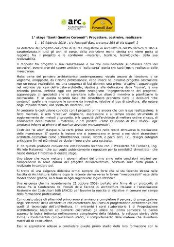 Cupola geodetica dyson for Piani di cupola pdf