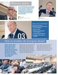 European Dream - The State of the European Union - Page 3