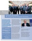 European Dream - The State of the European Union - Page 4
