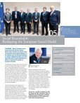 European Dream - The State of the European Union - Page 5