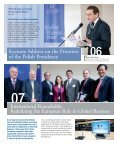 European Dream - The State of the European Union - Page 6