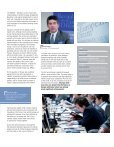 European Dream - The State of the European Union - Page 7