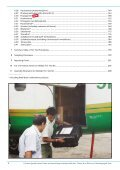 Download PDF - GPHF - Page 4