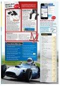 Merlin Motorsport Catalogue 2015 - Page 3