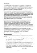 ETSI White Paper – Security - Page 6