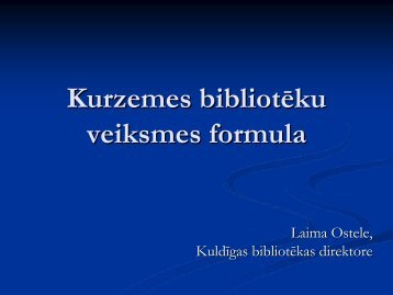 laima_ostele_ku ... darbibas_tikla_izveide.pdf - Academia