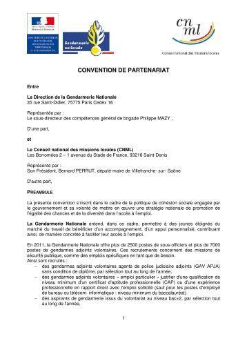 Chapeau de gendarme arbal te for Interieur gouv concours