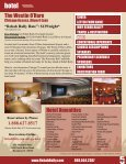 Attendee Brochure - Rehab Rally - Page 5