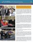 Brazil (July) SGIA 2012 VISCOM - large-format-printers.org - Page 6