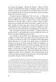 Meige MEP - chap 1 a 4 - Hoëbeke - Page 4