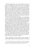 Meige MEP - chap 1 a 4 - Hoëbeke - Page 5