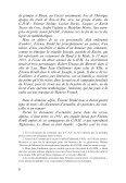 Meige MEP - chap 1 a 4 - Hoëbeke - Page 6