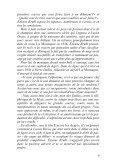 Meige MEP - chap 1 a 4 - Hoëbeke - Page 7