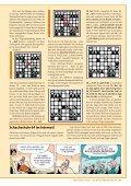 Richtig beginnen - Page 2