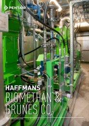 Download - Haffmans