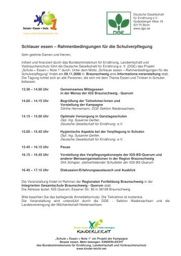 Timetex®- Schüler-, Noten- und Terminverwaltung 4.1