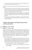 A STUDY GUIDE - Stenhouse Publishers - Page 4