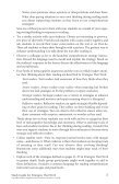 A STUDY GUIDE - Stenhouse Publishers - Page 5