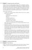 A STUDY GUIDE - Stenhouse Publishers - Page 6