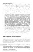 A STUDY GUIDE - Stenhouse Publishers - Page 7
