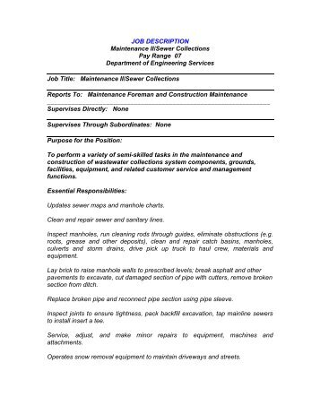 aircraft maintenance engineer resumes