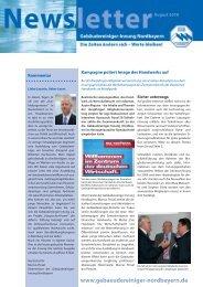 www.gebaeudereiniger-nordbayern.de