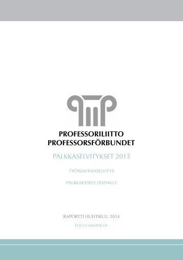 253049_professoriliiton_palkkaselvitys_taitto_260314_verkko