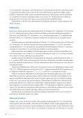 253049_professoriliiton_palkkaselvitys_taitto_260314_verkko - Page 4