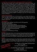 Infrarot- Wärmesystem - CL Cosmetics - Seite 2