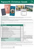 Charitable Foundation newsletter - Papworth Hospital - Page 2
