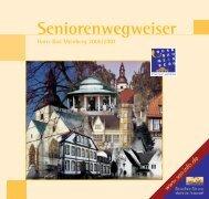 Horn Bad Meinberg_Endko3 - Sen-Info