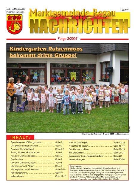 Offener Treff/Babytreff in Vcklabruck - O Familienbund