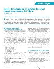 124-19-20-Contacto_V.. - Contacto.fr