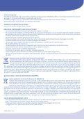 """Instrukcja """"Mówiąca zagroda"""" – zabawka interaktywna - Chicco - Page 5"""