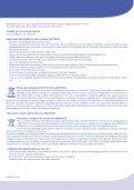 """Instrukcja """"Mówiąca zagroda"""" – zabawka interaktywna - Chicco - Page 7"""