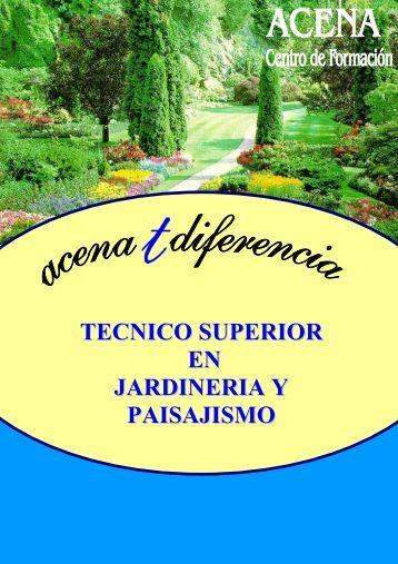 Uf1213 t cnicas de mecanizado y metrolog a euroinnova for Tecnico en jardineria
