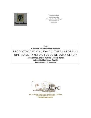 PRODUCTIVIDAD Y NUEVA CULTURA LABORAL.pdf