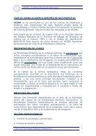 CURSO EN PSICOTERAPIA DINAMICA Y HUMANISTICA - Page 2