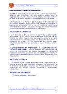 TÉCNICO EN PROMOCIÓN Y SEGURIDAD PARA LA SALUD OCUPACIONAL - Page 2