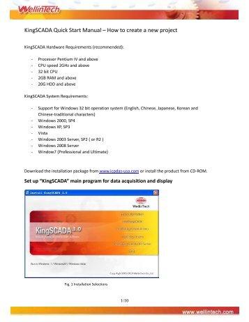 indusoft web studio v7 1 manual
