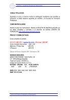 Curso Técnico Graduado en NATUROPATÍA - Page 7