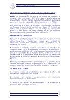 AUXILIAR DE FISIOTERAPIA GERIATRICA - Page 2