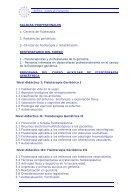 AUXILIAR DE FISIOTERAPIA GERIATRICA - Page 3