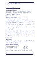AUXILIAR DE FISIOTERAPIA GERIATRICA - Page 4