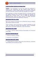 Curso Superior de ESCULTURA DE UÑAS - Page 2