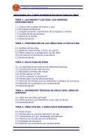Curso Superior de ESCULTURA DE UÑAS - Page 3