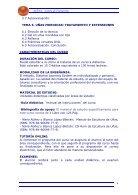 Curso Superior de ESCULTURA DE UÑAS - Page 4