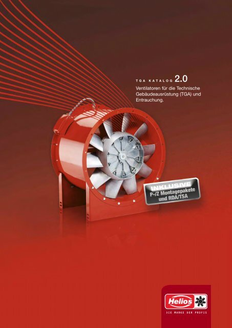 Wandventilator Axial Ventilator Lüfter 7060 m³//h für Lüftung Abluft Kühlung