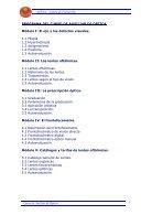 Curso de AUXILIAR DE OPTICA - Page 3